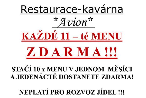 10-té-menu-zdarma-1
