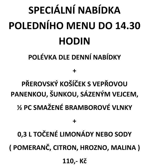 SPECIÁLNÍ-NABÍDKA-POLEDNÍHO-MENU-DO-14