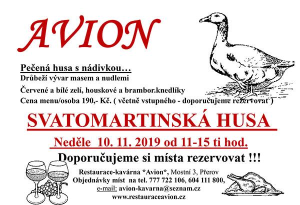 Svatomartinská-husa--Menu-2019